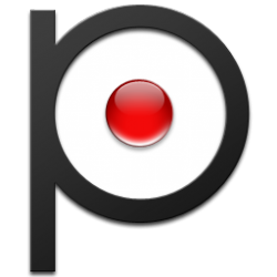 Punto Switcher 3.2.6.72 Portable