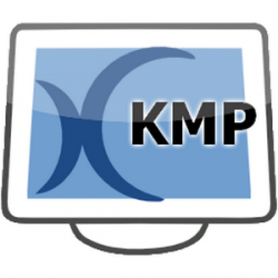 The KMPlayer 3.3.0.33 Final