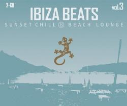 VA - Ibiza Beats: Volume 3