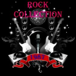 VA - Rock Collection 1989