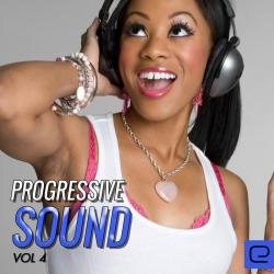 VA - Progressive Sound, Vol. 4