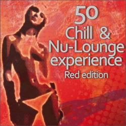 VA - 50 Chill & Nu-Lounge Experience