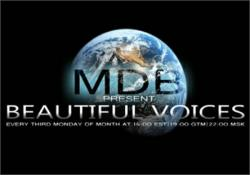 MDB - Beautiful Voices 001-053