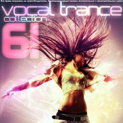 VA - Vocal Trance Collection Vol.61