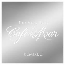 VA - The Very Best Of Cafe Del Mar Remixed