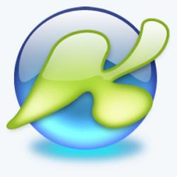 K-Lite Codec Pack 13.8.0