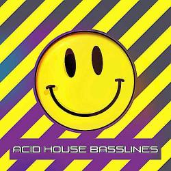 for Acid house tracks