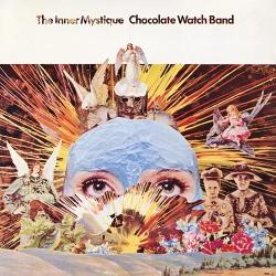 The Chocolate Watchband - The Inner Mystique