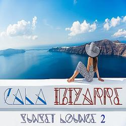 VA - Cala Ibizarre Sunset Lounge Vol.2
