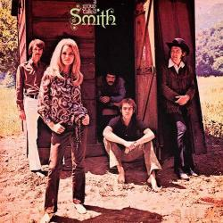 Smith - A Group Called Smith