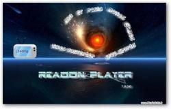 Readon TV Movie Radio Player 7.3.0.0