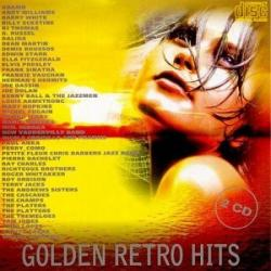 VA-Golden Retro Hits