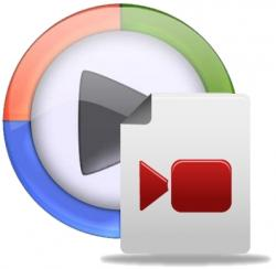 Any Video Converter Ultimate 5.5.0 Portable