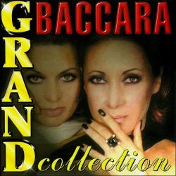 Baccara - Grand Collection