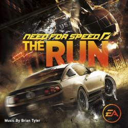 OST Need for Speed: The Run