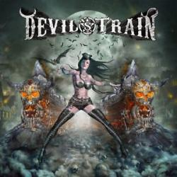 Devil's Train - II
