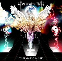 Stands With Fists - Cinematic Mind
