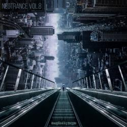 VA - Neotrance Vol.8 [Compiled by Zebyte]