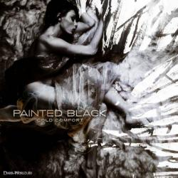 Painted Black - Cold Comfort