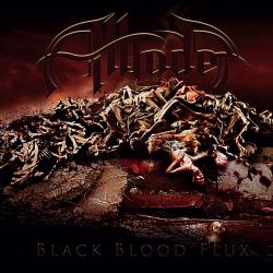 Allfader - Black Blood Flux