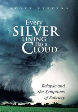 Every Silver Lining Has A Cloud - Every Silver Lining Has A Cloud