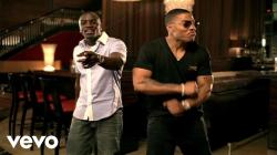Nelly Feat. Ashanti and Akon - Body On Me