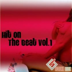 VA - Hit On The Beat Vol. 1