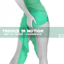 VA - Trance In Motion Vol.83