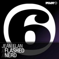 Jean Elan - Flashed / Nedr