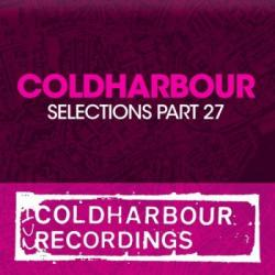 VA - Coldharbour Selections Part 27