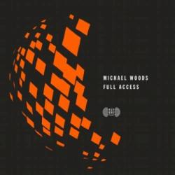 Michael Woods - Full Access