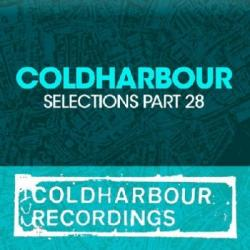 VA - Coldharbour Selections Part 28