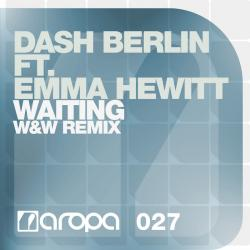 Dash Berlin feat. Emma Hewitt Waiting