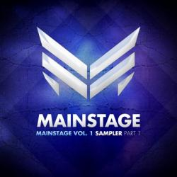 VA - Mainstage Vol. 1 Sampler Part 1 and 2