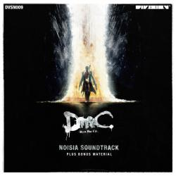 OST DmC Devil May Cry music by Noisia