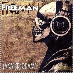 Dreams - Freeman
