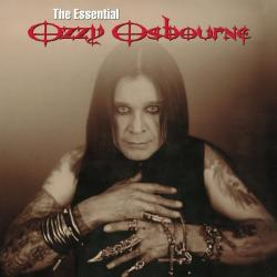 Ozzy Osbourne - The Essential Ozzy Osbourne [Remasterd]