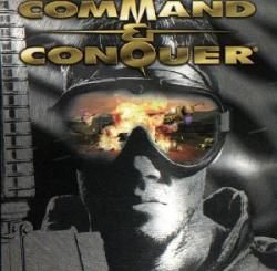 Command and Conquer Gold Full 2CD