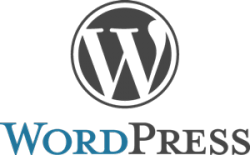 50 шаблонов для Wordpress 3.0.0