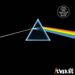 Pink Floyd - The Dark Side Of The Moon 1973