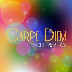 VA - Carpe Diem - Chill Relax Vol.1-2