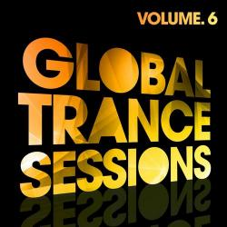 VA - Global Trance Sessions Vol. 6