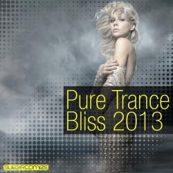 VA - Pure Trance Bliss