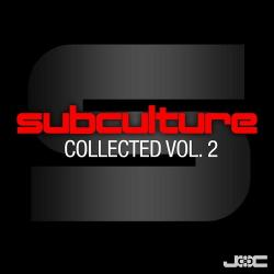 VA - Subculture Collected Vol.2