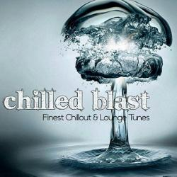 VA - Chilled Blast - Finest Chillout & Lounge Tunes