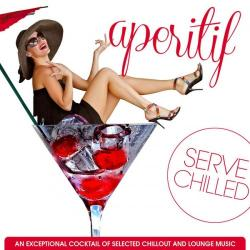 VA - Aperitif - an Exceptional Cocktail of Selected Chillout and Lounge Music