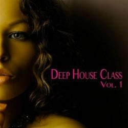 VA - Deep House Class Vol.1-2: Deep House Fine Selection