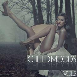 VA - Chilled Moods Vol.2
