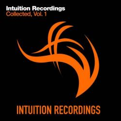 VA - Intuition Recordings Collected Vol.1-2