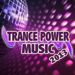 Va trance music 2013 trance mp3 for Alex kunnari lifter maison dragen remix